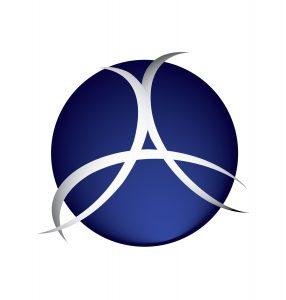 Logo Autobedrijf Milhous