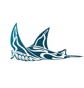 Logo ontwerp Zeeland - Florian Zeilmakerij